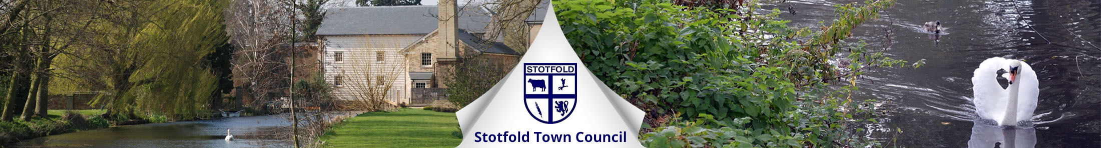 Header Image for Stotfold Town Council